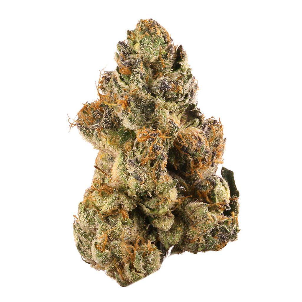 Gelato Weed Strain Reviews