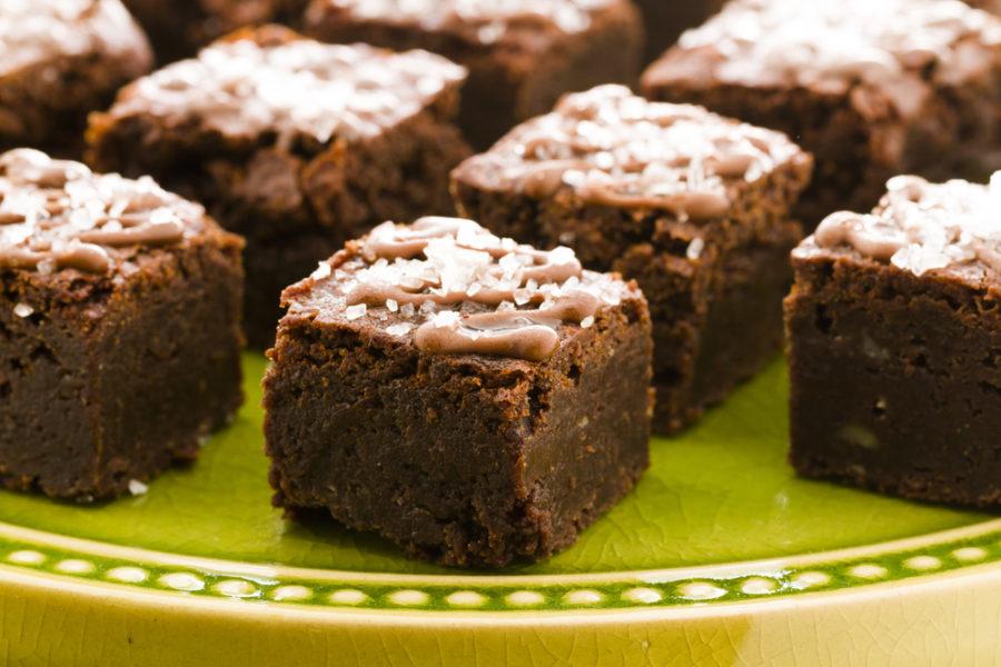Gluten-Free-Celiac-Suitable-Ganja-Brownie