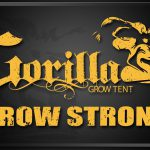 Gorilla Grow Tents Brands Reviews