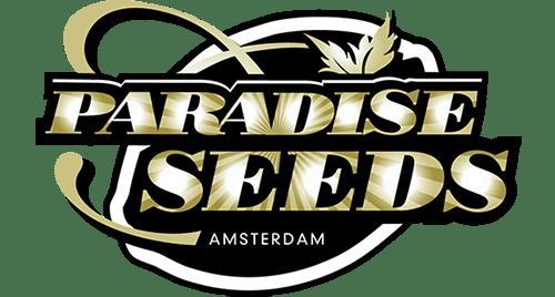 Paradise seedsAffiliate Program
