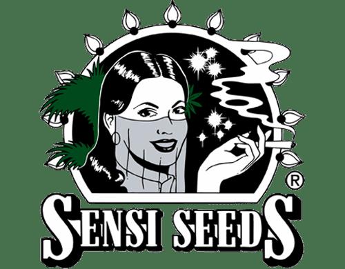 Sensi Seeds Affiliate Program