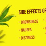 9 Side Effects of CBD Oil |  Is CBD Safe to use?
