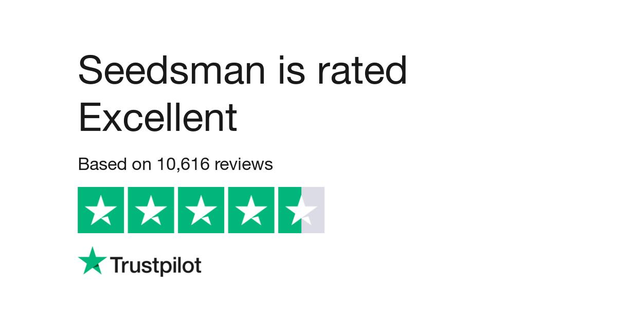seedman-rating