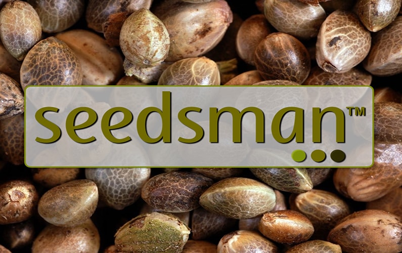 seedsman review