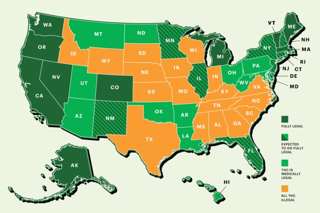 state-where-marijuana-is-legal-2