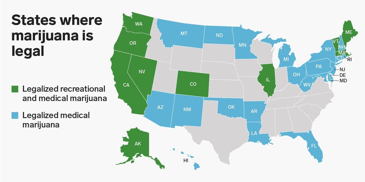 state-where-marijuana-is-legal
