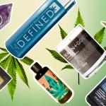 27+ Best Stoner Gifts | Weed Gifts | Marijuana Accessories