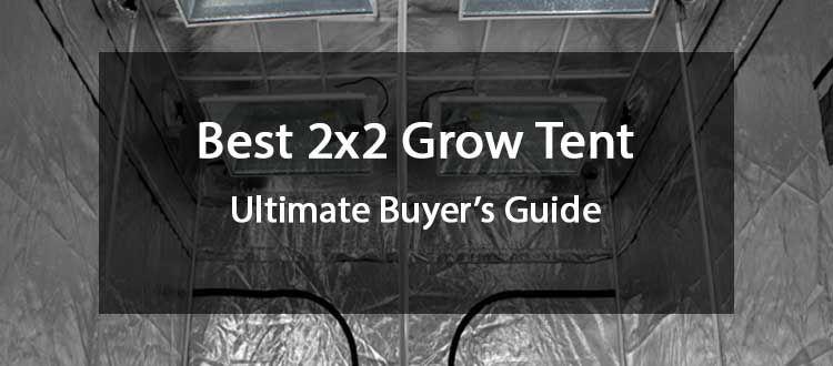 2x2-grow-tent