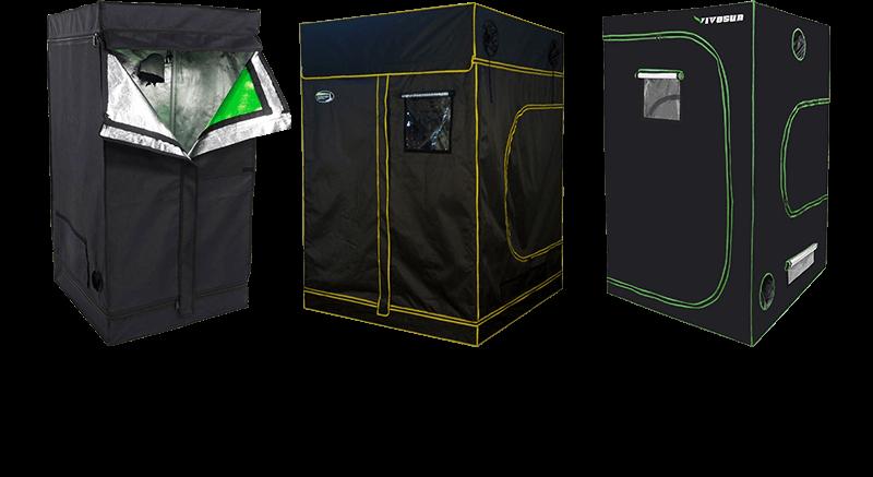2x2-grow-tent2