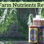Fox Farm Fertilizer Reviews (Most Popular Brand of Fertilizer)
