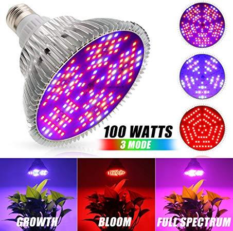 100-watt-led-grow-light