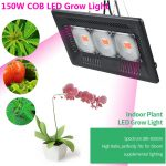 Best 150W LED Grow Lights Review