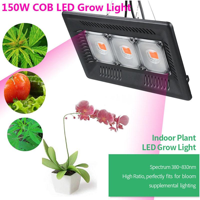150-watt-led-grow-light