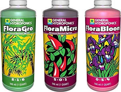 general-hydroponics-flora-feeding-schedule