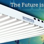 Hydrofarm Fluorescent Grow Light System Reviews