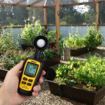 Best Par Light Meter For Indoor Gardens Reviews