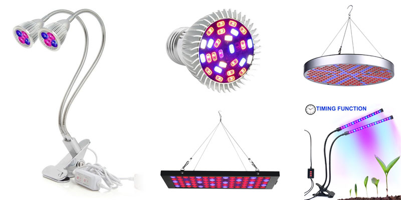 cheap-led-grow-lights