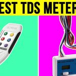 Best TDS Water Tester | TDS Measurements
