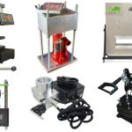 5 Best Rosin Press Machine Under 500 Review