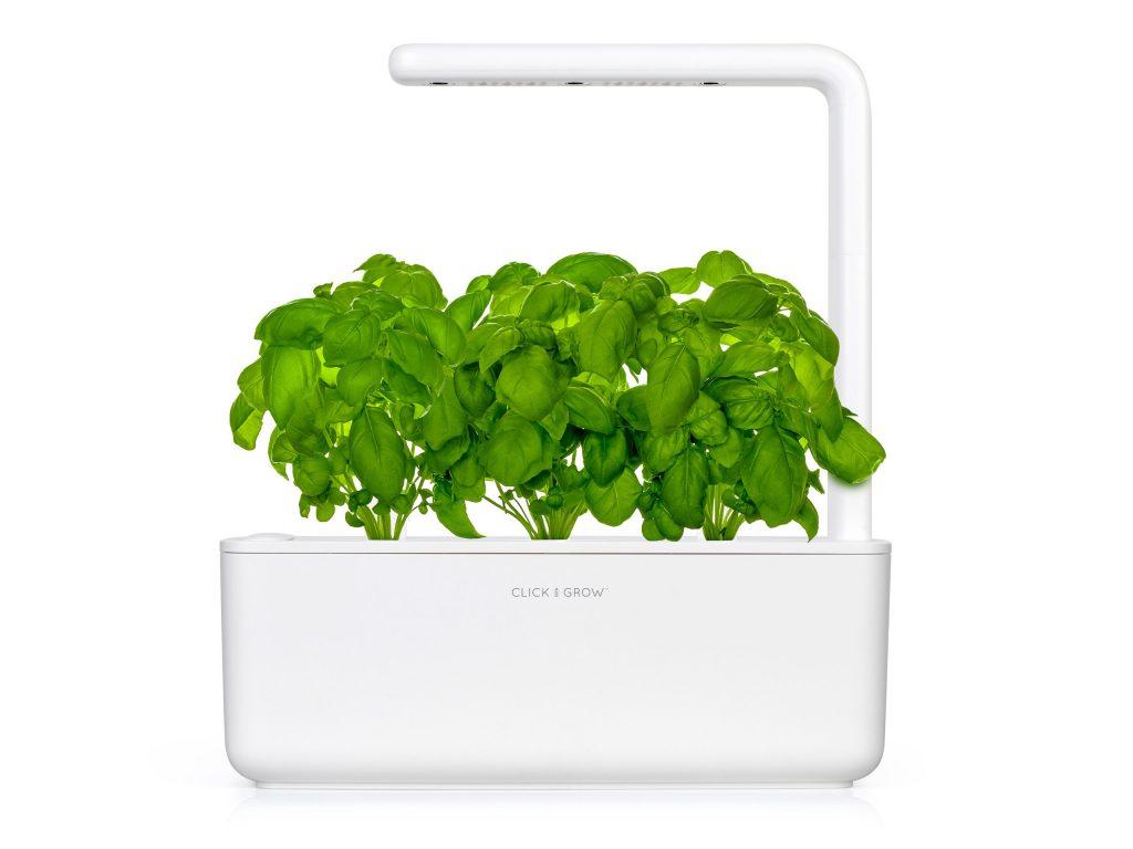 click-grow-smart-garden-3