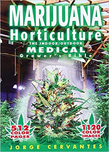 cannabis-grow-book-1