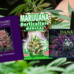 Best Marijuana Grow Books-Cannabis Grow Bible