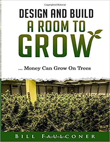 cannabis-grow-book-