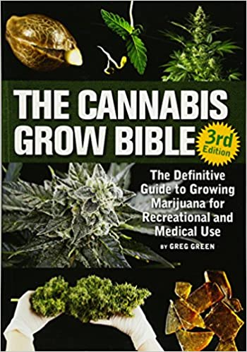 cannabis-grow-book-3