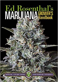 cannabis-grow-book-4